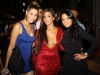 latin-mixx-awards-2012-inthemixx718-webs-188