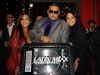 latin-mixx-awards-2012-inthemixx718-webs-190