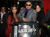 latin-mixx-awards-2012-inthemixx718-webs-192