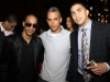 latin-mixx-awards-2012-inthemixx718-webs-197