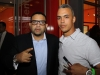 latin-mixx-awards-2012-inthemixx718-webs-199