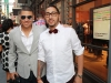 latin-mixx-awards-2012-inthemixx718-webs-203