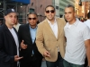 latin-mixx-awards-2012-inthemixx718-webs-204