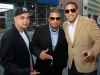 latin-mixx-awards-2012-inthemixx718-webs-205
