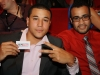 latin-mixx-awards-2012-inthemixx718-webs-210