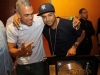 latin-mixx-awards-2012-inthemixx718-webs-326