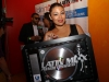 latin-mixx-awards-2012-inthemixx718-webs-327