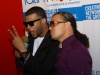 latin-mixx-awards-2012-inthemixx718-webs-329