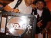 latin-mixx-awards-2012-inthemixx718-webs-330