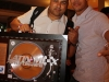 latin-mixx-awards-2012-inthemixx718-webs-331
