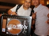 latin-mixx-awards-2012-inthemixx718-webs-332