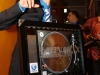 latin-mixx-awards-2012-inthemixx718-webs-333