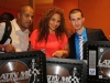 latin-mixx-awards-2012-inthemixx718-webs-334
