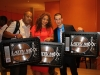 latin-mixx-awards-2012-inthemixx718-webs-335