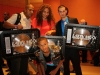 latin-mixx-awards-2012-inthemixx718-webs-337