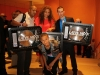 latin-mixx-awards-2012-inthemixx718-webs-338