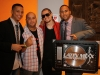 latin-mixx-awards-2012-inthemixx718-webs-339