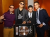 latin-mixx-awards-2012-inthemixx718-webs-341
