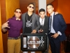 latin-mixx-awards-2012-inthemixx718-webs-342