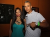 latin-mixx-awards-2012-inthemixx718-webs-343