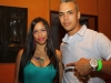 latin-mixx-awards-2012-inthemixx718-webs-344