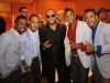 latin-mixx-awards-2012-inthemixx718-webs-345