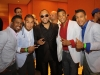 latin-mixx-awards-2012-inthemixx718-webs-346