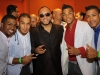 latin-mixx-awards-2012-inthemixx718-webs-347