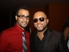 latin-mixx-awards-2012-inthemixx718-webs-348