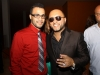 latin-mixx-awards-2012-inthemixx718-webs-349