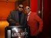 latin-mixx-awards-2012-inthemixx718-webs-351