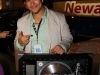 latin-mixx-awards-2012-inthemixx718-webs-353