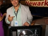 latin-mixx-awards-2012-inthemixx718-webs-355