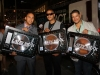 latin-mixx-awards-2012-inthemixx718-webs-356