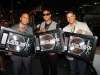 latin-mixx-awards-2012-inthemixx718-webs-358