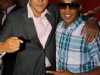 latin-mixx-awards-2012-inthemixx718-webs-360