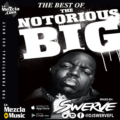DJ-Swerve---Notorious-BIG