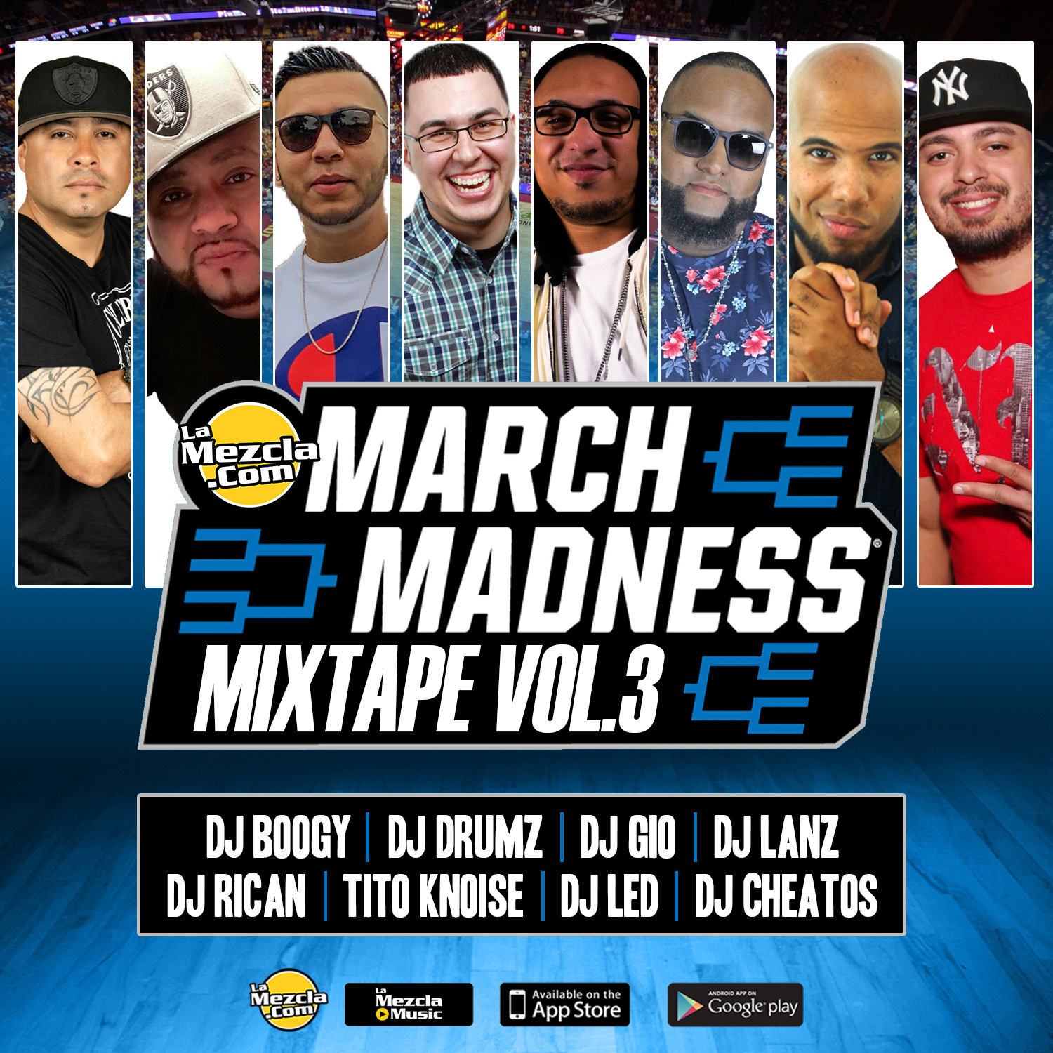 March-madness19