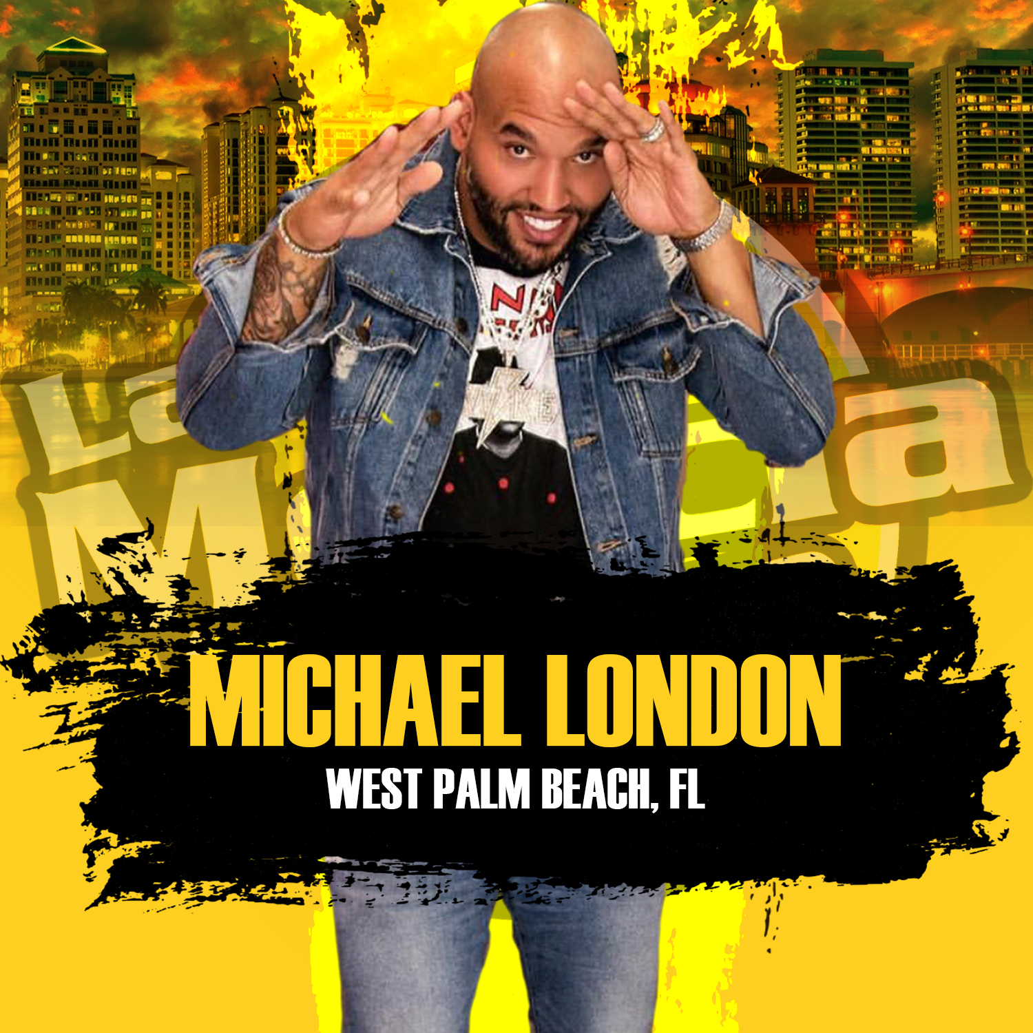 Michael-london-wpb