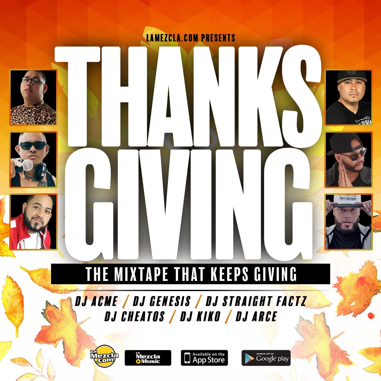 Thanksgiving-mixtape19