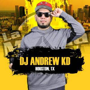 Andrew-houston-app2