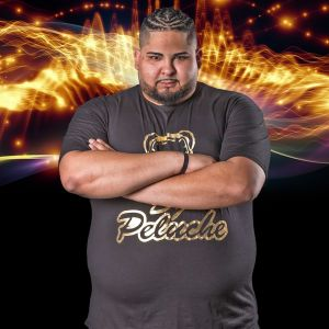 DJ Peluche - Best Of El Mayor Clasico