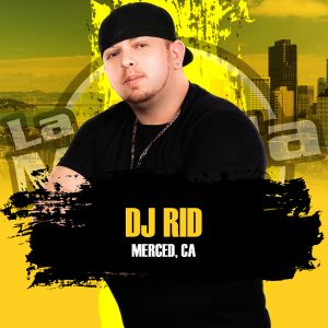 La Mezcla Radio - Reggaeton Mix February 2019