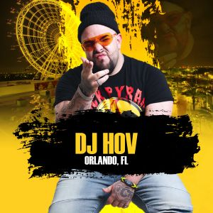 Throw Back Reggaeton Mix - @DJHov - @LaMezcla.com