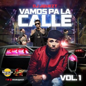 Vamospalacalle-cover